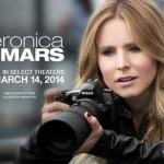 geekstra_veronica mars_release date_new