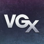 geekstra_vgx2013_cover