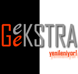geekstra_yeni_cover