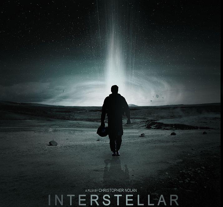 interstellar-teaser-poster