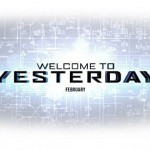 welcome-to-yesterday-filmi