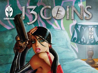 13CoinsComic_Issue_04_ön