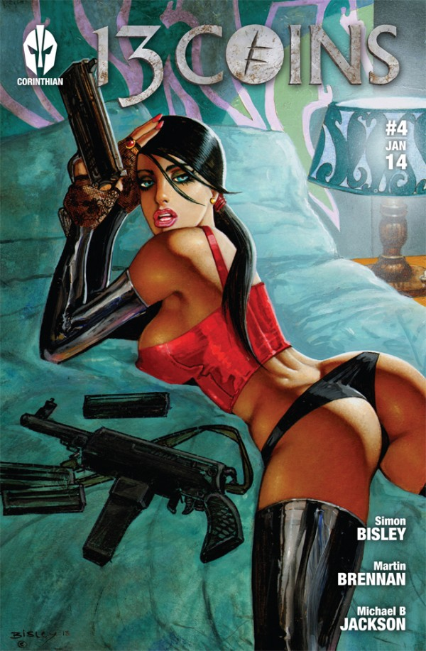 13CoinsComic_Issue_04_Cover