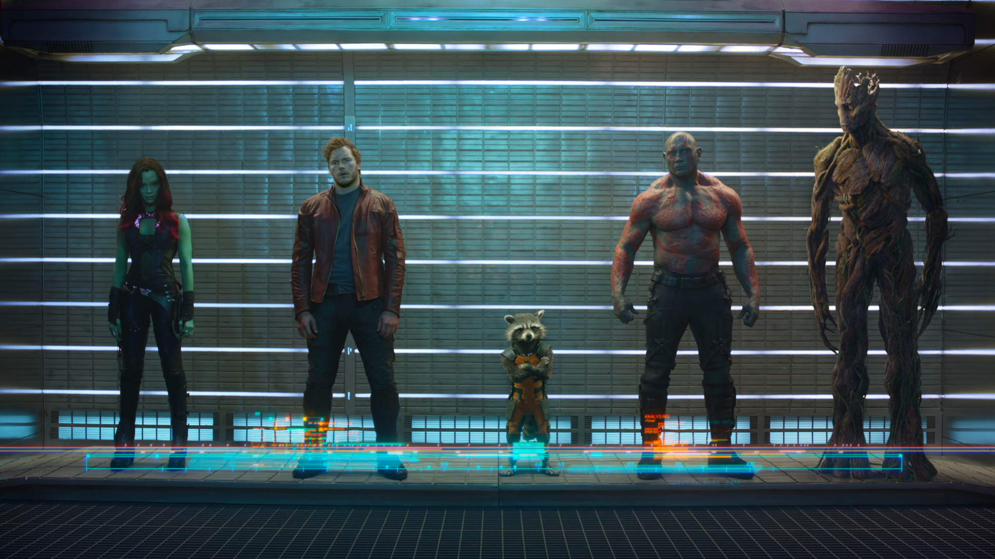 Guardians-of-the-Galaxy-cast1