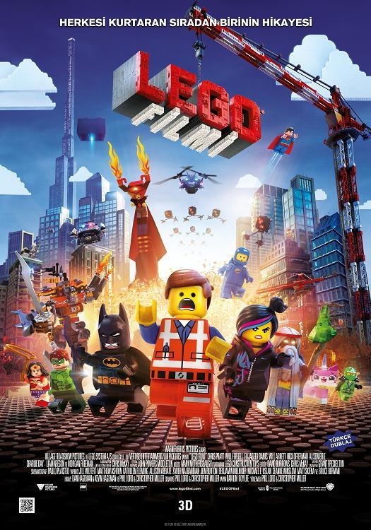 LEGO_PSTR_CLSM y