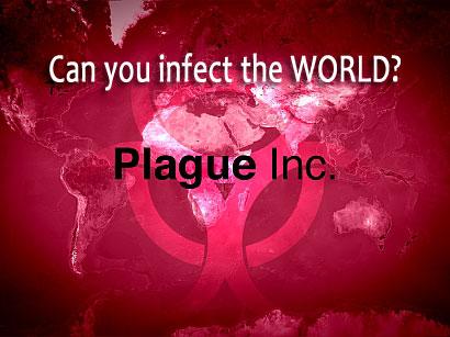 Plague_Inc_0