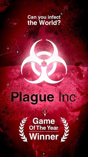 Plague_Inc_3