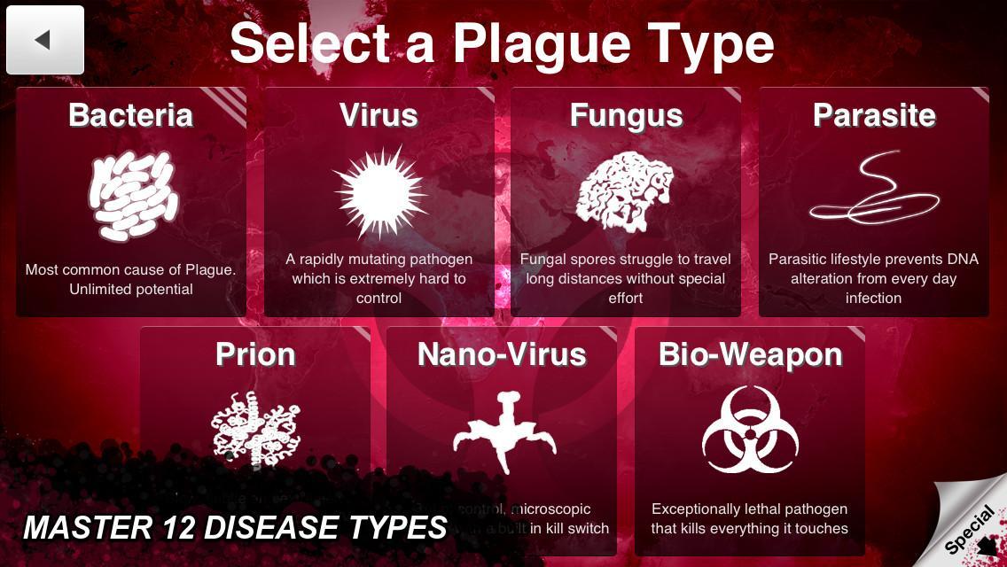 Plague_Inc_5