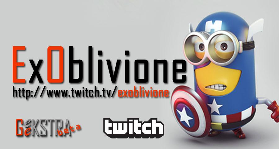 exoblivione1