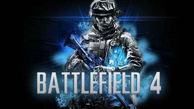 geekstra_battlefield4