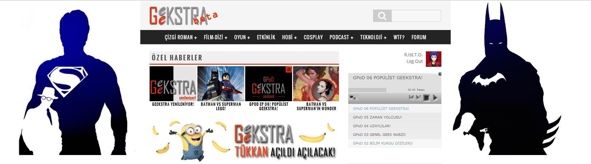 geekstra_new geek_01