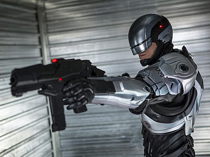 robocop-tv-spot-im-the-first-of-my-kind
