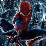 Amazing-Spider-Man-2-yeni
