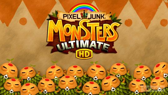 Pixel-Junk-Monsters-Ultimate-HD-1