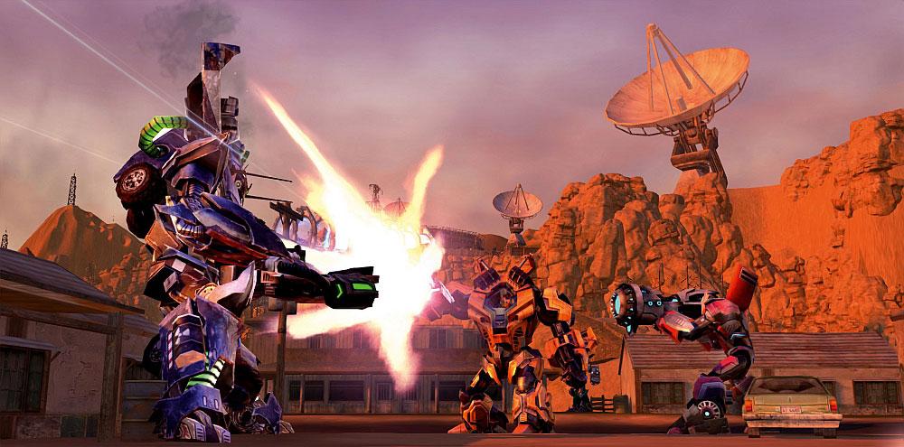 Transformers-Universe-3