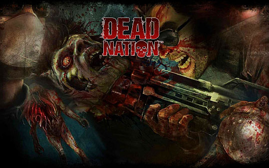 dead_nation