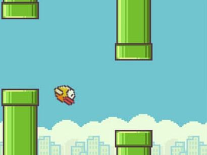 flappy_bird_geekstra