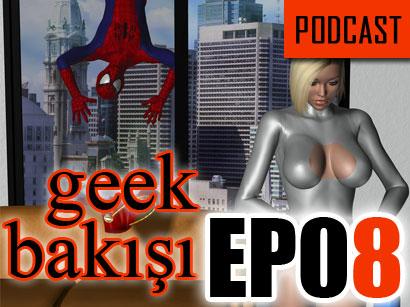 geek-bakisi-COVER08