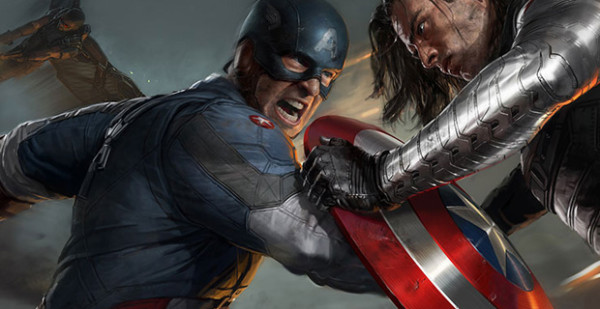 geekstra_Captain-America-2-The-Winter-Soldier