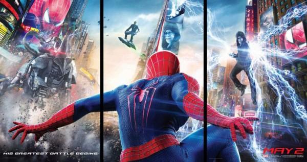 geekstra_amazing-spider-man-2_01
