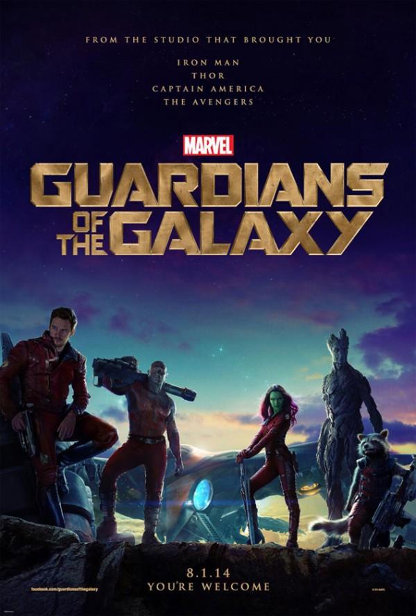 geekstra_guardians_02