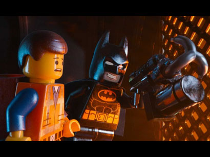geekstra_lego_movie_cover