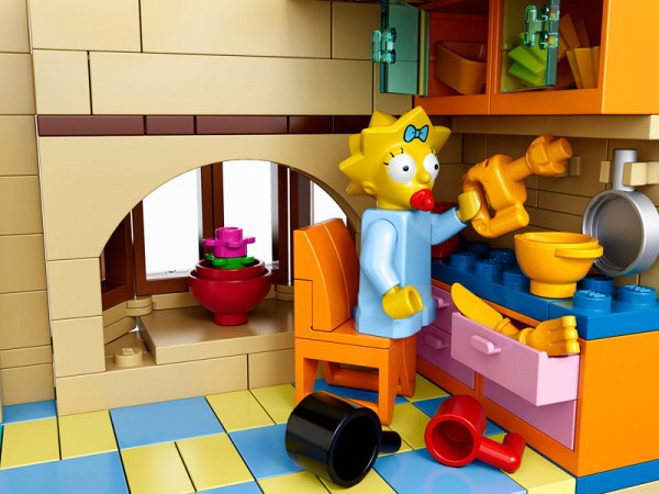 geekstra_lego_simpsons_house_02