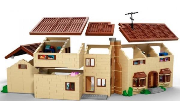 geekstra_lego_simpsons_house_03