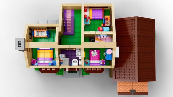 geekstra_lego_simpsons_house_04