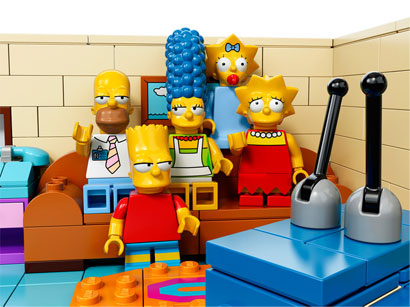 geekstra_lego_simpsons_house_cover