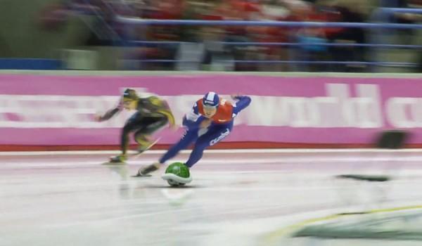 geekstra_mariokart_speedskating