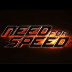 geekstra_need4speed_cover