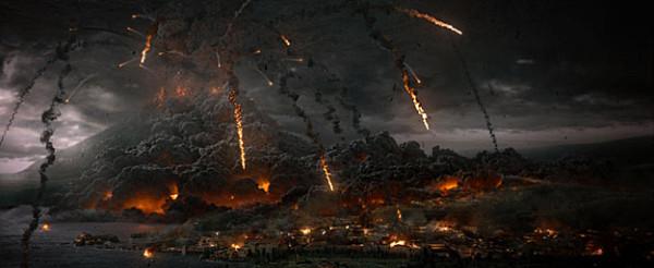 geekstra_pompeii