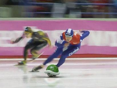 mariokart_speedskating