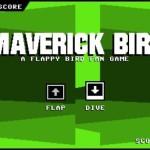 maverickbirdaa