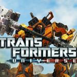 transformers-universe-pc