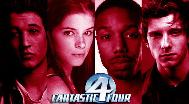 yeni_fantastic_four_geekstra