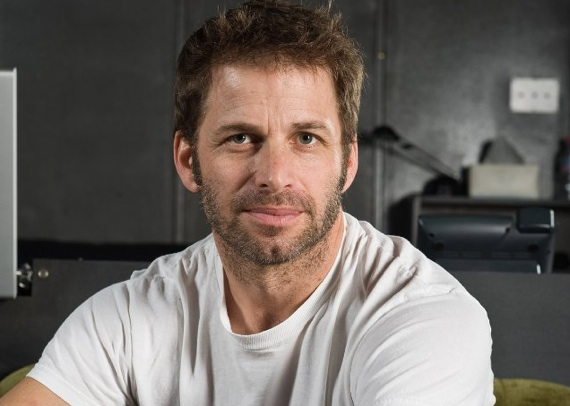 zack-snyder-net-worth