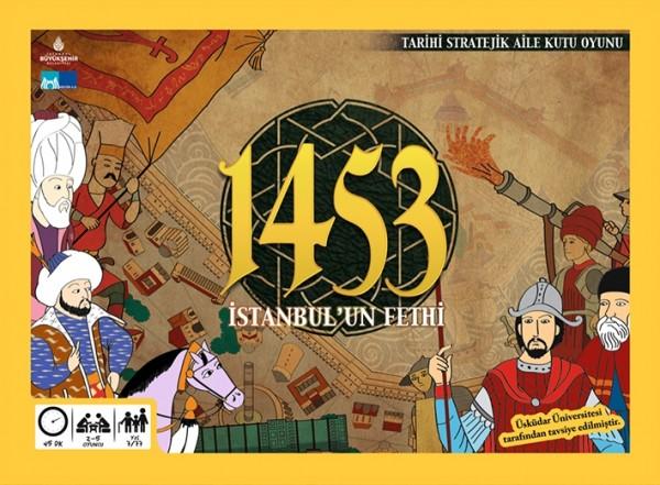 1453_KAPAK