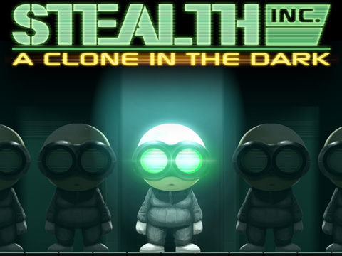 1_stealth_inc