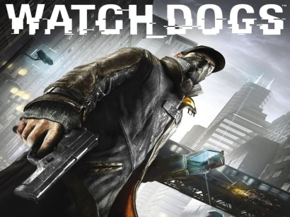 2309326-watchdogsaaa