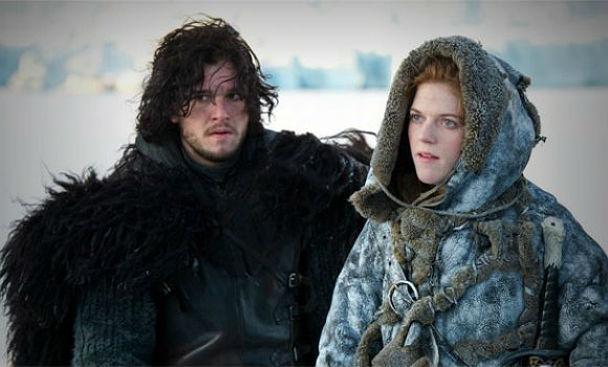 Game_of_Thrones_s3-recap