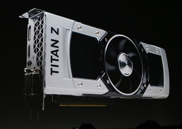 GeForce-GTX-TITAN-Z-1200x852