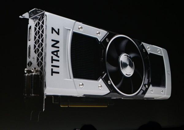 GeForce-GTX-TITAN-Z-1200x852