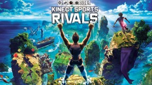 Kinect-Sports-Rivals-600x337