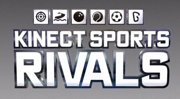 Kinect_Sports_Rivals_Logo