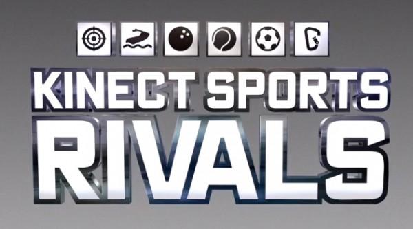 Kinect_Sports_Rivals_Logo