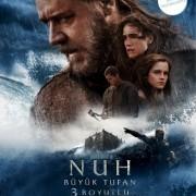 Nuh-Büyük-Tufan_Afiş_3D-600x864