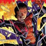 Spider-Men_Vol_1