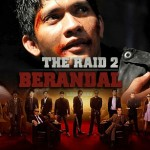 The-Raid-2-Berandal